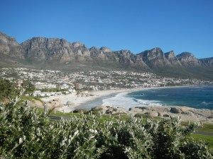 SouthAfrica_1